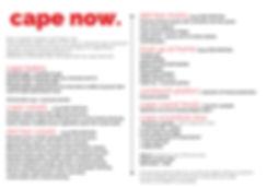 Cape take away menu-18.jpg
