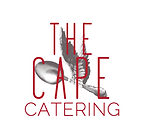 Cape-menu.png