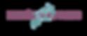Renee Shearing logo-03.png