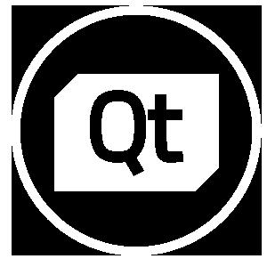 qt-white.png
