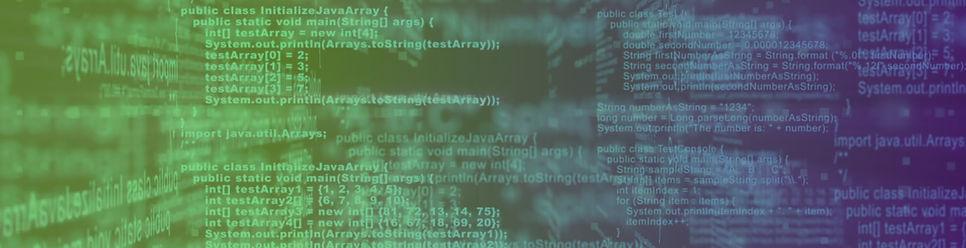 ourtechnology-1.jpg