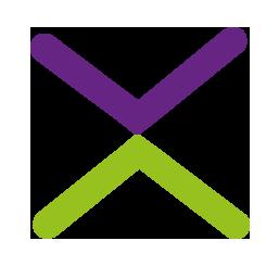X-EMBEDOX.png