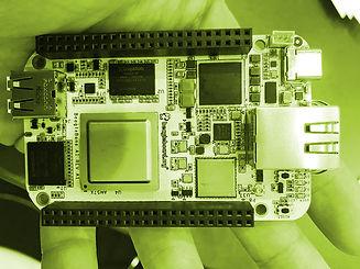 BeagleBone-AI-Large.jpg