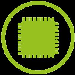 microcontroler.png