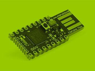microcontroller.jpg