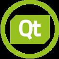 QT/QML &  CROSS PLATFORM GUI PROGRAMMING