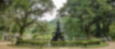 jardim-botanico-rio6.jpg
