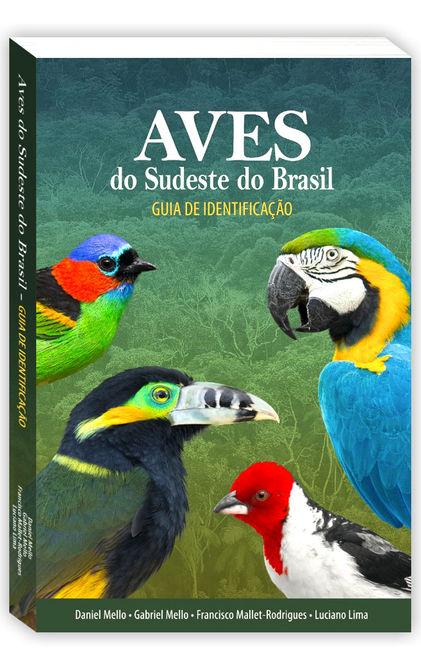 livro-aves-sudeste-brasil-aves-brasileir