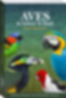 livro-aves-do-sudeste-do-brasil-guia-de-