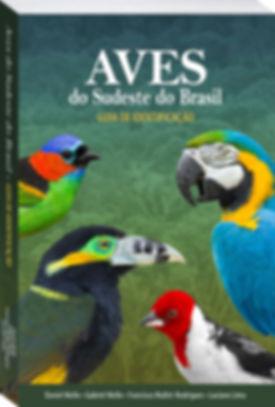 livro aves do brasil livro pássaros brasil aves brasileiras