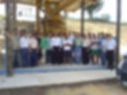 urce 2007 vilavalerio 05.JPG