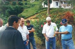 Curso pratico 2005 Santa Teresa-curso1-A