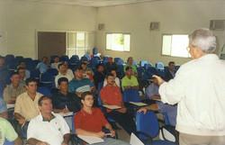 curso pratico 2006 rio bananal 07