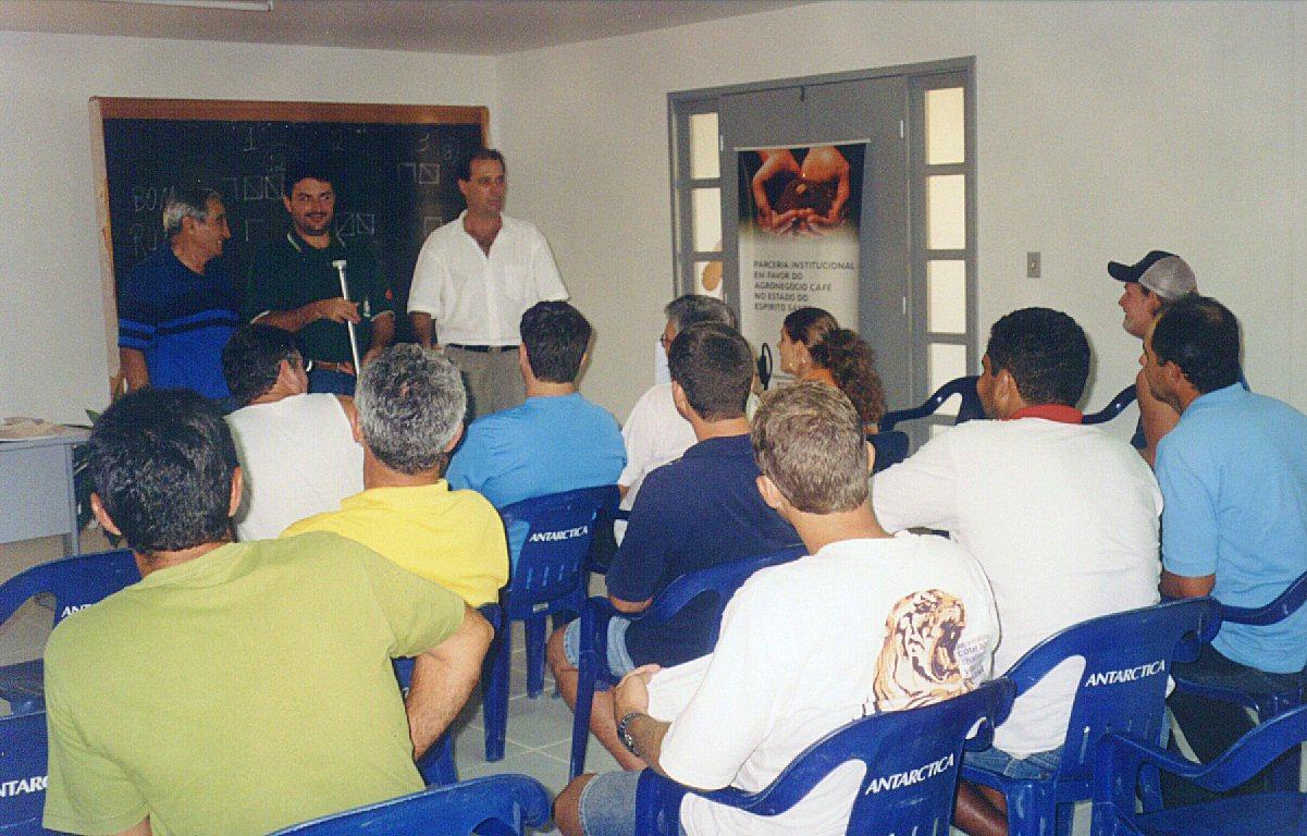 curso pratico 2006 vila valerio 11