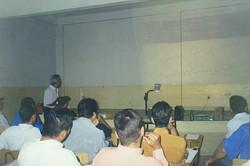 Curso pratico 2005 Agua Doce 06