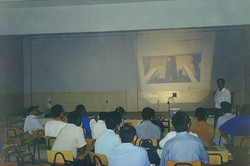 Curso pratico 2005 Agua Doce 05