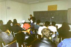 Cursos 1999 - Iuna - M2 - 21