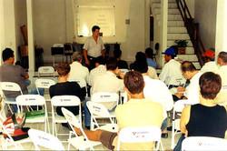 Cursos Barra de S Francisco - 2002-M2 -