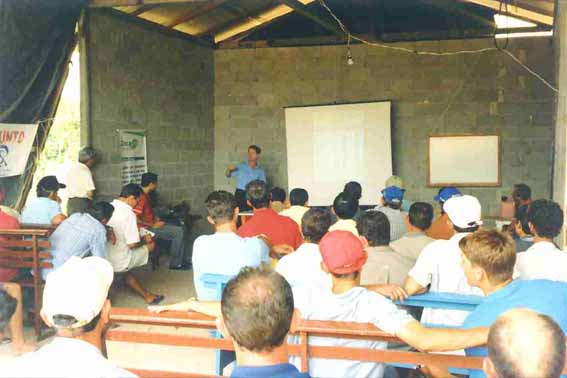 Santo Hilario(Linhares) 2003 M2-06