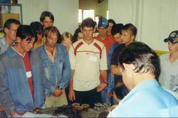 curso pratico 2005 sta maria jetibaC2 18
