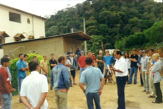 curso pratico 2005 sta maria jetibaC2 13