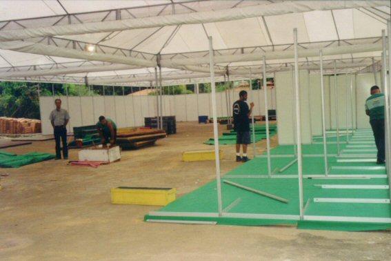 Foto Ibatiba 7 Simposio Reg 23