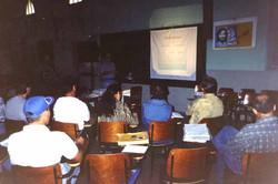 Cursos 1999 - Sao G da Palha - M2 - 11