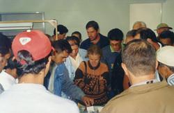 curso pratico 2006 iuna 09