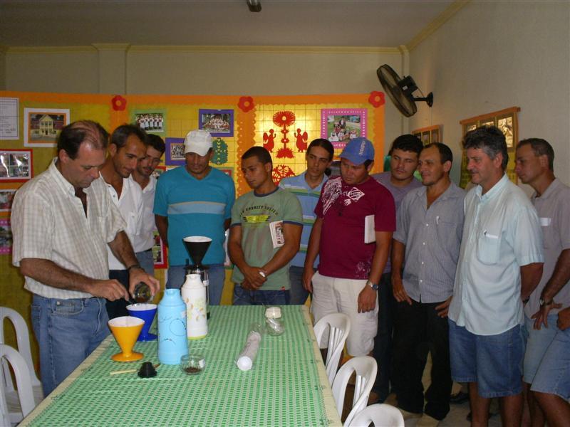 curso prat aguiabranca2007 07