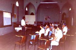 Cursos 1999 - Sao G da Palha - M2 - 09