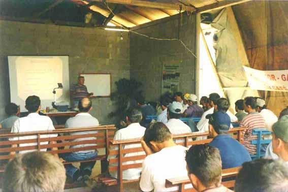 Santo Hilario(Linhares) 2003 M2-04