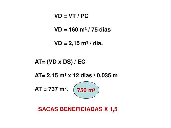 slide-4.jpg