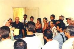 Cursos_2003_-_Conceição_de_Muqui_-_M1-05