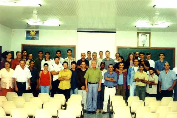 Cursos Mantenopolis - 2002-M2 - 06