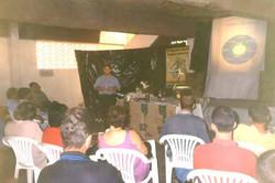 Cursos Vargem Alta - 2002 - 07