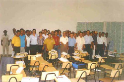 Agua Doce do Norte 2003 M2-06