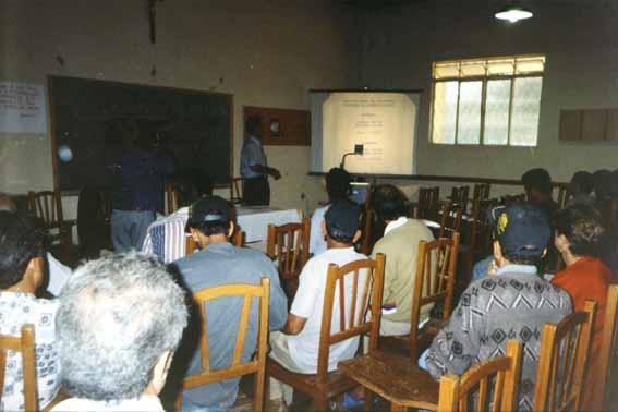 Cursos 1999 - Iuna - M1 - 01