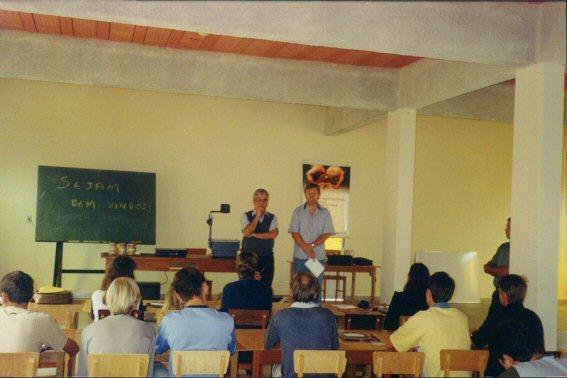 curso pratico 2005 sta maria jetibaC2 01