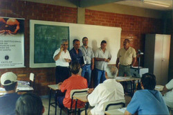 curso pratico 2005 cachoeiro fruteiras 01