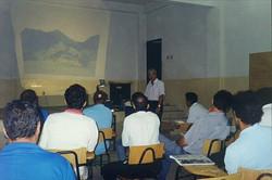 Curso pratico 2005 Agua Doce 13