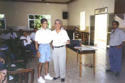 Foto 2001 Muqui M2 (Foto 06)