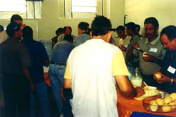 Cursos Mantenopolis - 2002-M1 - 06