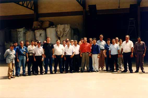 Cursos Ibatiba - 2002-M2 - 06