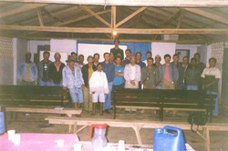 Curso pratico 2003  Sao Rafael-Muqui 01.