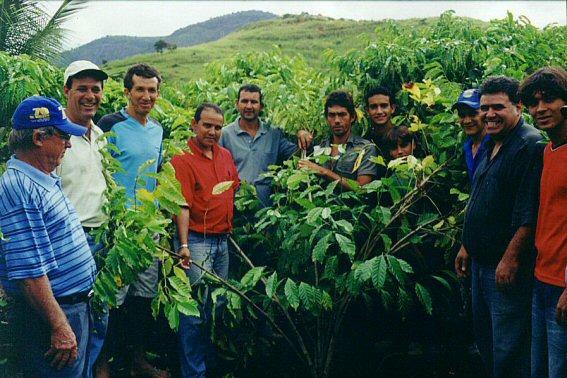 Curso pratico 2005 Agua Doce 18
