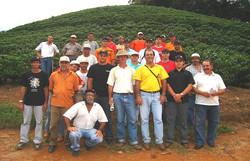 curso pratico 2006 conceicao castelo 16 apratica-vtec