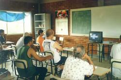 curso pratico 2005 cachoeiro fruteiras 06