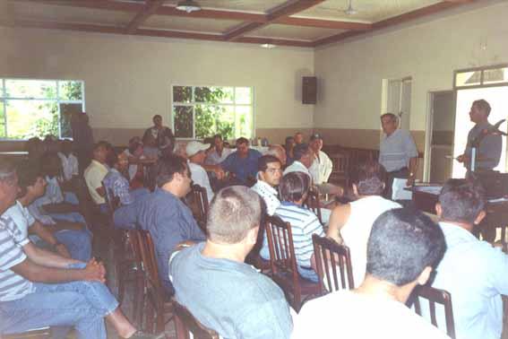 Foto 2001 Muqui M1 (Foto 01)