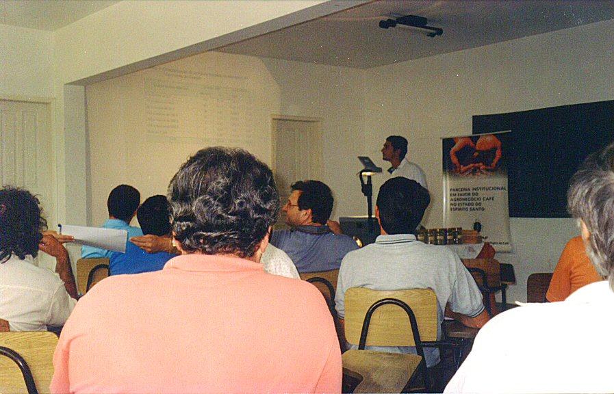 curso pratico 2006 conceicao castelo 03