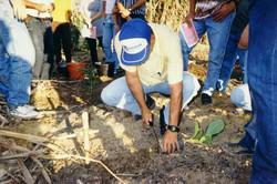 Cursos 1999 - Sao G da Palha - M2 - 22